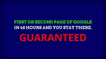 Gary Monroe, Studio City, Top Local Seo,first Page of Google in 48 hours Guaranteed