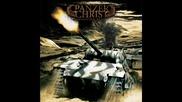 Panzerchrist - Panzergrenadier