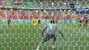Обзор на седмия ден UEFA EURO 2020 /втора част/