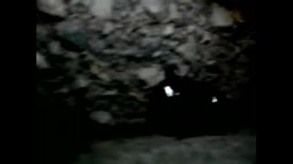 Bobi The Блъмбар! [част 3]