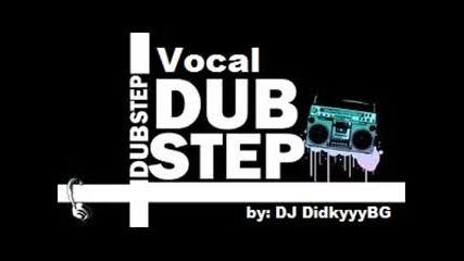 (2013) Dubstep Mix !