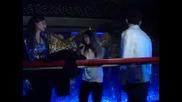 3g Feat Erika&stasy - Igra Na Chustva/live/