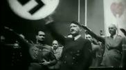 Защо Адолф Хитлер нападна Полша