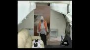 Big Brother 4 - Нели Припада!!