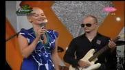 Hit !!! Ilda Saulic - Bivsa devojka - Prevod