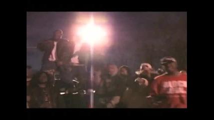 80s Baby D - Bo ft. Waka Flocka Flame Reeseman Kackalack Slim Dunkin Dae Dae (prod by. Cheve)