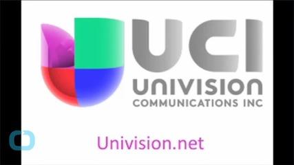 Donald Trump to Sue Univision
