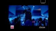 Usher Feat. Lil Jon And Ludacris - Yeah