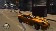 Gta Iv Multiplayer Mafia Work/freeroam - 2 Eпизод (1/2)