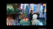 Цветелина Янева - Преди да свикна Official video
