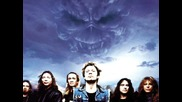Iron Maiden - Sanctuary (eng subs)