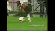 Cristiano Ronaldo 07/08 (revise)