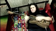 Theodore Ziras - Tearing Apart (official Video)