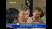 Корумпирани русенски общинари остават в ареста