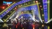 356.1217-13 B1a4 - A Lie, Show! Music Core E534 (171216)