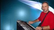 Adnan Zenunovic-novogodisnji mix pjesama [2013 /2014]