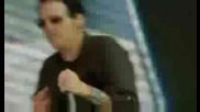 Linkin Park - Qwerty Live Official Video (2009)