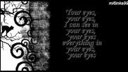 The Pretty Reckless - Make Me Wanna Die Lyrics