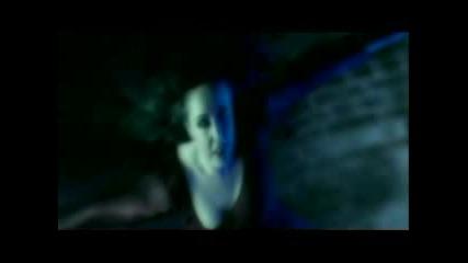 Eden - Sarah Brightman