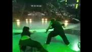 Breakdance - Lemon Show
