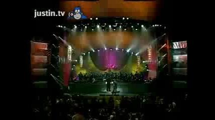 Marc Anthony - Yerbero Moderno