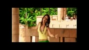 *лудо Клипче* Arash ft. Rebecca - Temptation