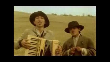 Цигани - Turn Me On