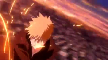 Bleach_amv_-_the_demon_is_a_part