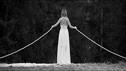 Hakan Akkus - I Cant Be ( Music Video )