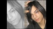 *hot!!! ~ Андреа Feat. Costi Ionita - Избирам Теб {audio)