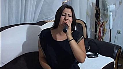 Zijada Dada Mujic - Luda sam za tobom live