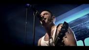 Broilers-meine Sache (live)