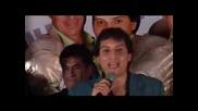 Los Leales feat. Sergio Aguero - Kun Aguero