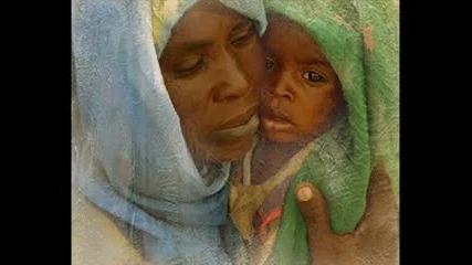 Akon - Mama Africa