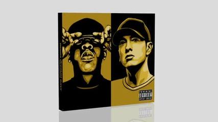 Dj Hero Renegade Edition - Eminem Behind the Scenes Hd