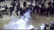 Полиция в акция - 67