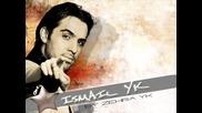 Ismail Yk - Nerdesin (canli Konser Version)
