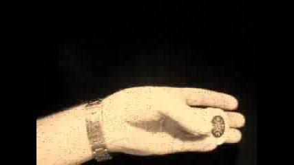 Светът на най - известните чип трикове
