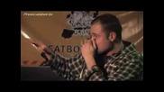 Beatbox Battle Convention 2008 , Zeero P - R