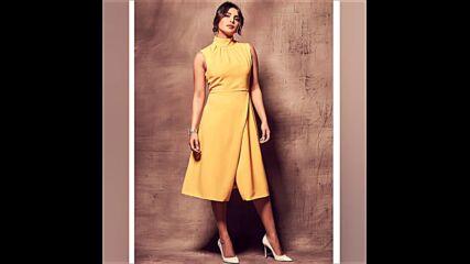 Priyanka Chopra Jonas pics