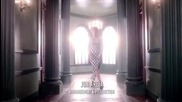 Ailee - Don t Touch Me ( Areia Kpop Remix )