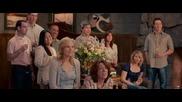The Proposal / Предложението (2009) Целия Филм с Бг Аудио