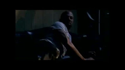 Alicia Keys-Like Youll Never See Me Again