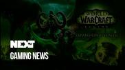 NEXTTV 047: Gaming News 2
