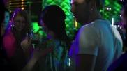 Теодора 2012 Премиера - Задаваш си въпроса - Dj Pantelis remix (официално видео)