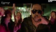 Remady and Manu-l ft. J-son - Single Ladies ( Official Video )
