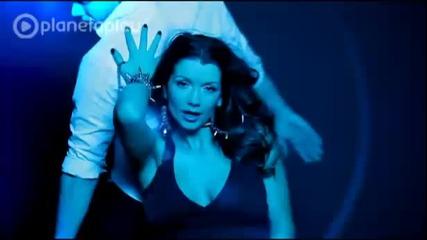 Кали - Влюбена убий ме (official Video) 2012