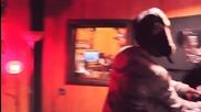 Travis Davon ( aka Bossman ) - Nosetalgia ( Freestyle )