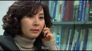 Invincible Lee Pyung Kang.04.2