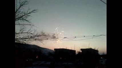 23.01.2010 г. Кукери Община Брензик 4